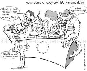 hope_EU_Lobby_net